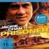 The Prisoner – Island Of Fire