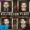 Rillington Place – Der Böse