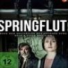 Springflut (Staffel I)