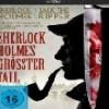 Sherlock Holmes größter Fall
