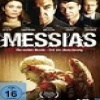 Messias (Staffel I)
