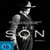 The Son – Staffel I