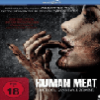 Human Meat – Mörder. Kannibale. Zombie.