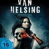 Van Helsing (Staffel I)