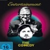 Entertainment / The Comedy