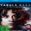 Tabula Rasa (Staffel I)