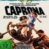 Caprona 2 – Menschen die die Zeit vergaß