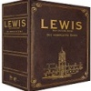 Lewis Box