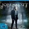 Jordskott – Staffel II
