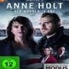 Anne Holt – Modus: Der Mörder in uns (Staffel 2)