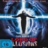 Lord of Illusions (Collector´s Edition)
