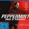 Peppermint – Angel of Vengeance