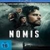 Nomis – Die Nacht des Jägers