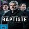 Baptiste – Staffel I