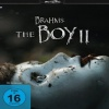 Brahms – The Boy II