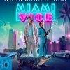 Miami Vice – Complete Ultimate Collection