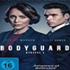 Bodyguard (Staffel 1)