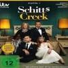 Schitt´s Creek (Staffel I)