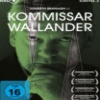 Kommissar Wallander – Staffel III