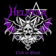 https://de-de.facebook.com/Helstar.Metal/