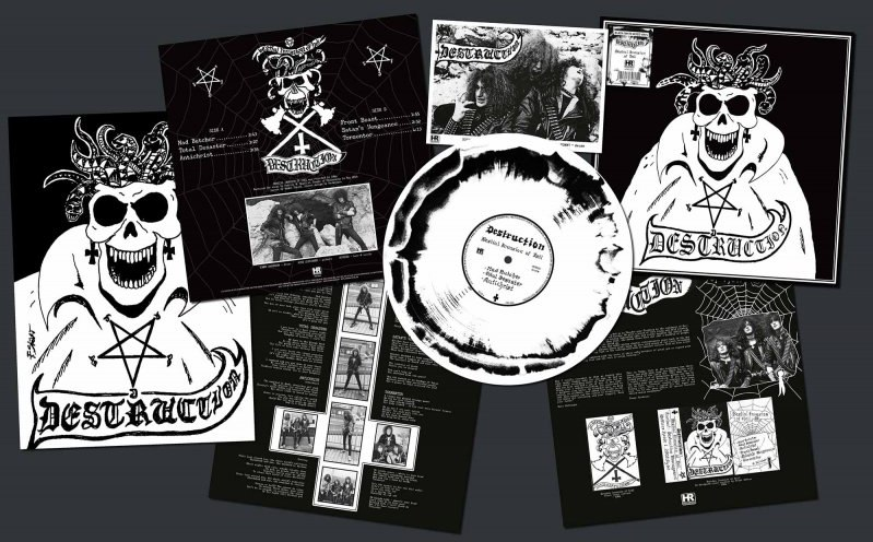 DESTRUCTION-Bestial-Invasion-of-Hell-LP-BLACK-WHITE-MIXED_b2a.jpg