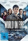 World on Fire (Staffel I)