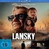 Lansky – Der Pate von Las Vegas