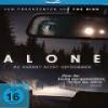 Alone – Du kannst nicht entkommen