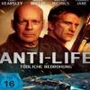 Anti Life – Tödliche Bedrohung