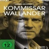 Kommissar Wallander – Staffel IV